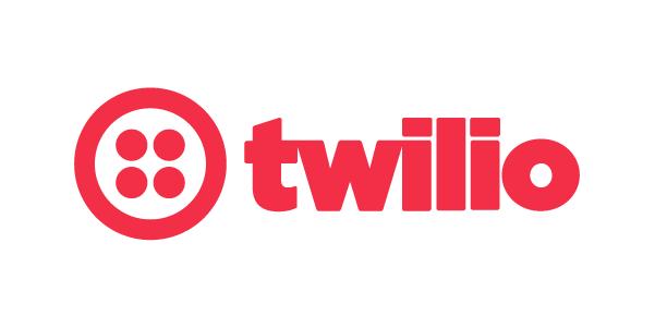 Twilio Japan合同会社