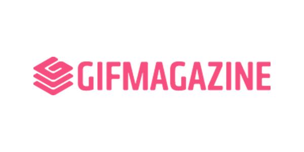 株式会社GIFMAGAZINE