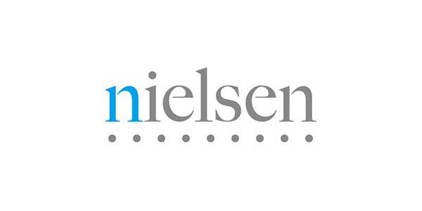 ニールセンデジタル株式会社