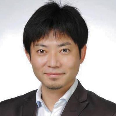 友澤 大輔